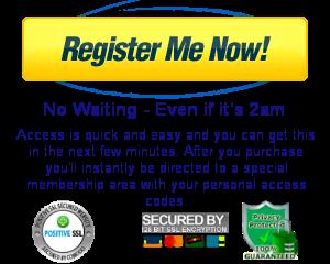 Register Me Now